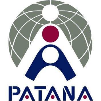 Bangkok Patana School Logo