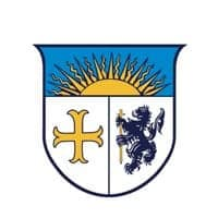 Колледж Альпин Бо Солей