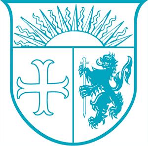 College Alpin Beau Soleil Logo