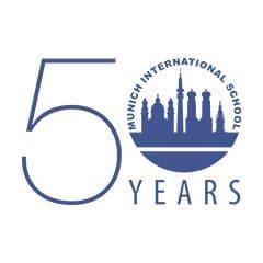 Munich-International-School-Logo