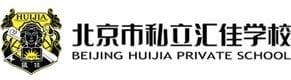 huijia_logo.jpg