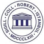Robert College of Istanbul