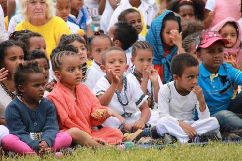 The Best International Schools in Addis Ababa | World Schools