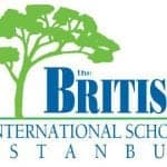 The British International School, Istanbul