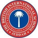 British School of Jeddah