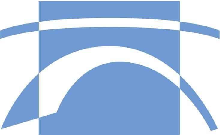 Berlin Brandenburg International School Logo