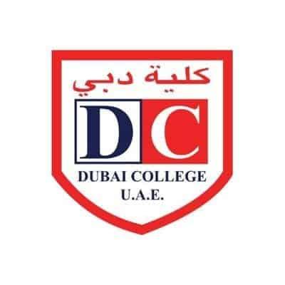 Dubai College Logo dBnsJZbn_400x400.jpg