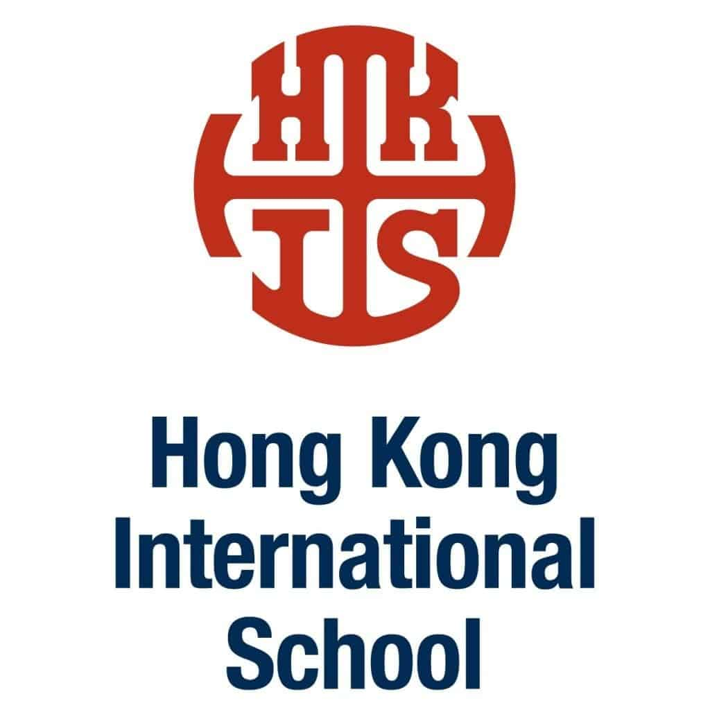 hkis-logo_0.jpg