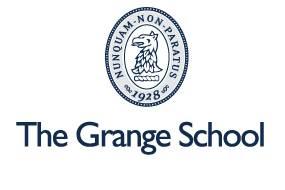 the_grange_school.jpg