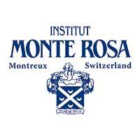 Logo-Monte-Rosa