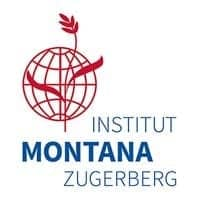 Institut Montana Zugerberg International School logo