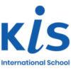 Logo_KISInternationalSchool_200x200