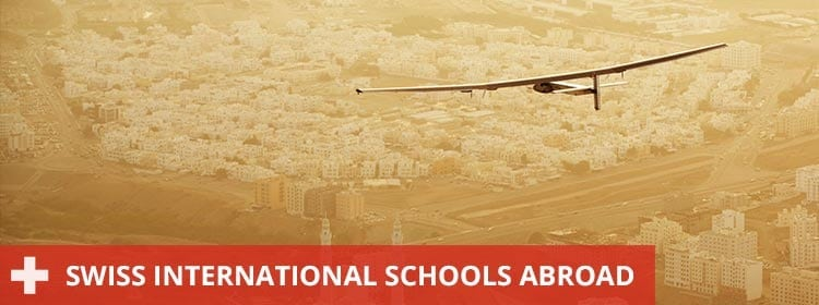Swiss-International-Schools-Abroad