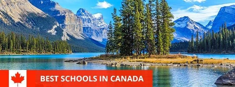 Best Boarding Schools In Canada World Schools