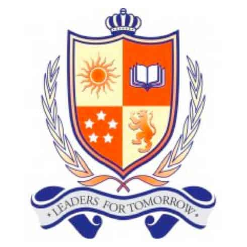 British-International-School-Phuket-Logo