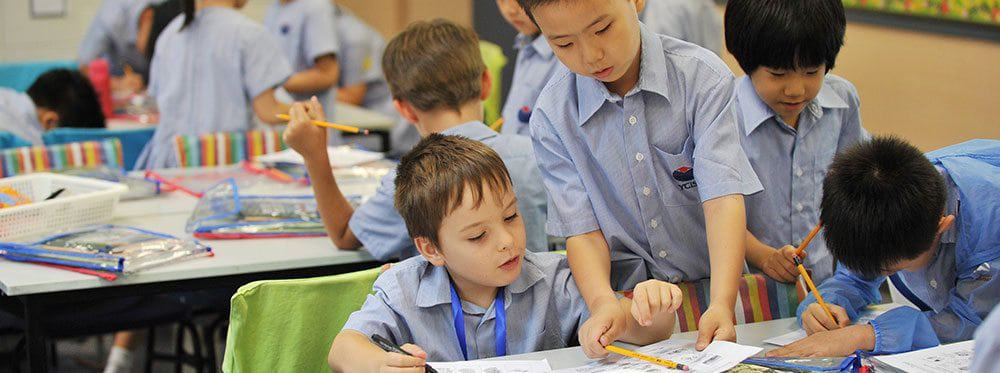 How much Chinese can a child realistically learn?