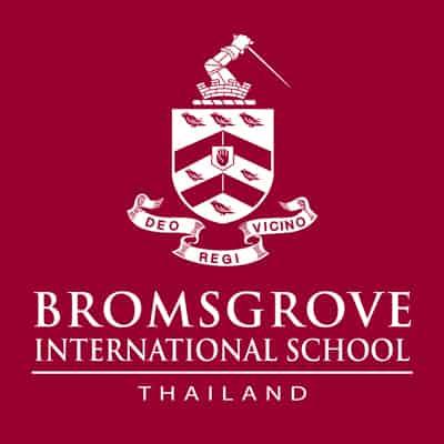 Logo_Bromsgrove-School_200x200@2x