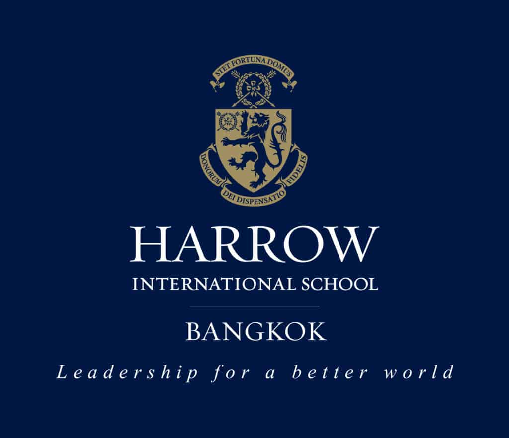 Harrow_2col_tagline_BK