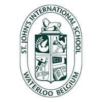 St-John-s-International-School-Logo