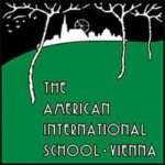 The-American-International-School-Vienna-Logo