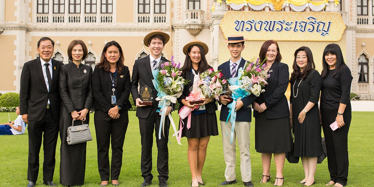 Harrow-Bangkok-Youth-Award-002