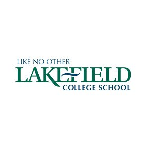 Lakefield-Logo