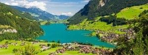 najlepsze szkoły szwajcaria