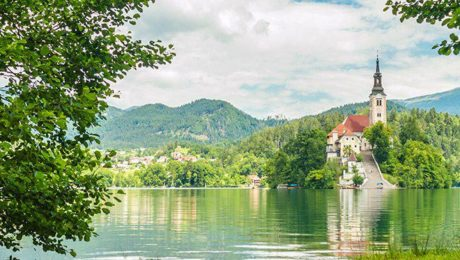 Summer-Camp-Europe-Featured