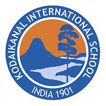 Kodaikanal-International-School-logo