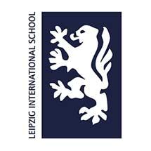 Leipzig-International-School-Logo