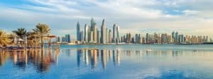 Best Bilingual Schools Dubai