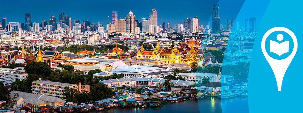 Private-Schools-Bangkok