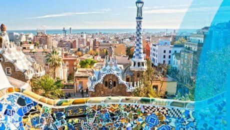 Best schools barcelona