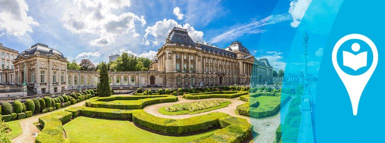 The Best Private Schools in Brussels