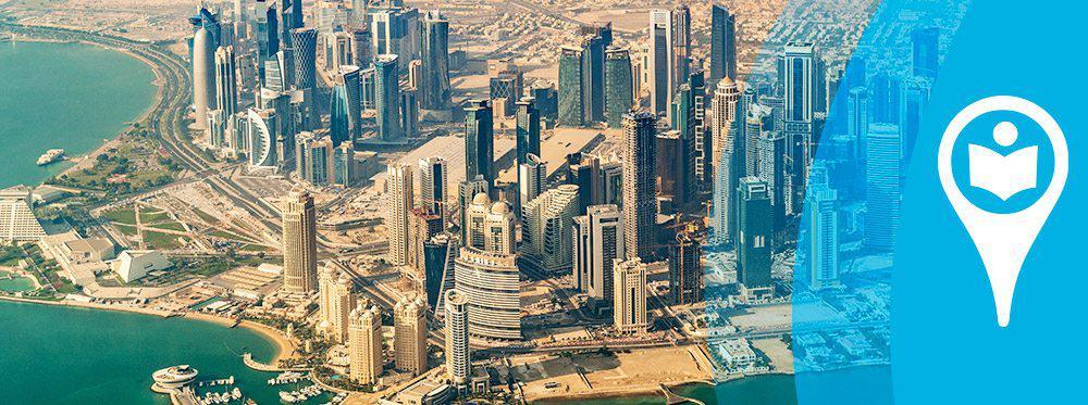 Private-Schools-Doha
