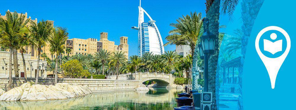 Private-Schools-Dubai