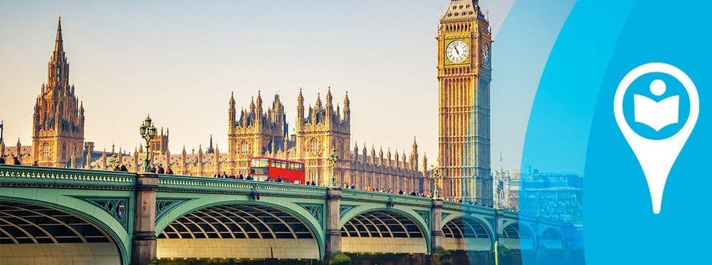 Private-Schools-London