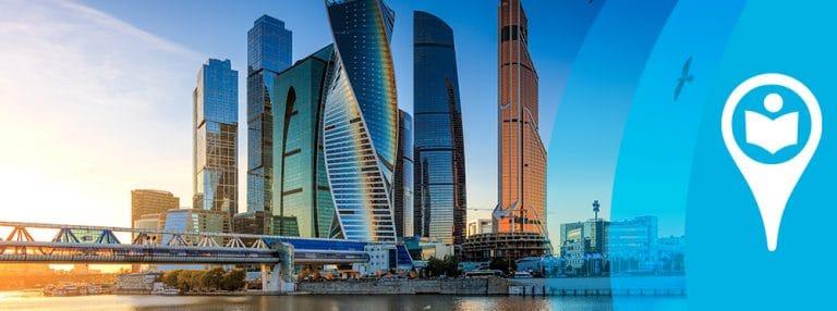 Лучшие частные школы в Москве