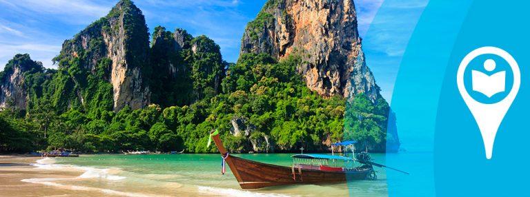 Los mejores colegios privados de Phuket