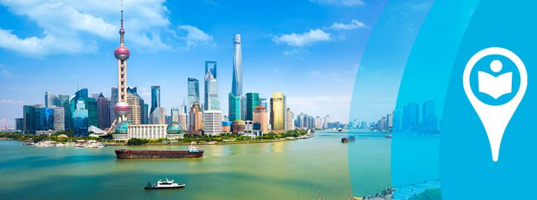 The Best Private Schools in Shanghai