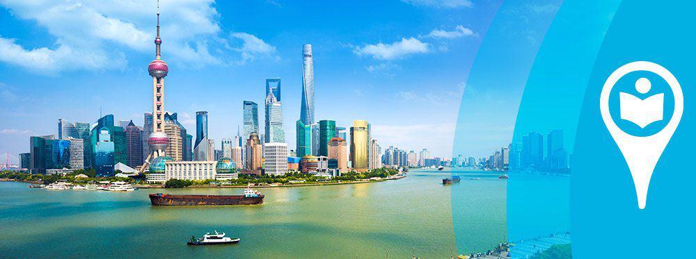 Private-Schools-Shanghai