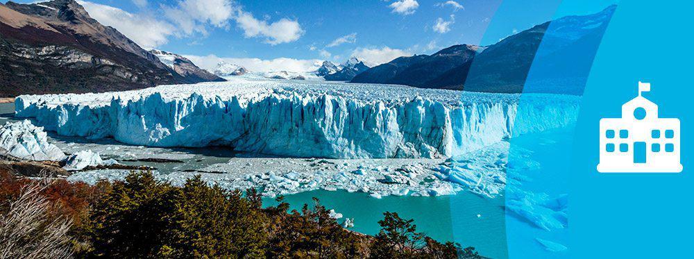 Boarding-Schools-Argentina