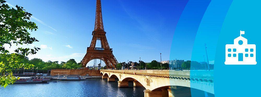 Boarding-Schools-France