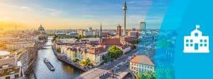 лучшие школы германии