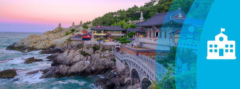 Boarding-Schools-Korea