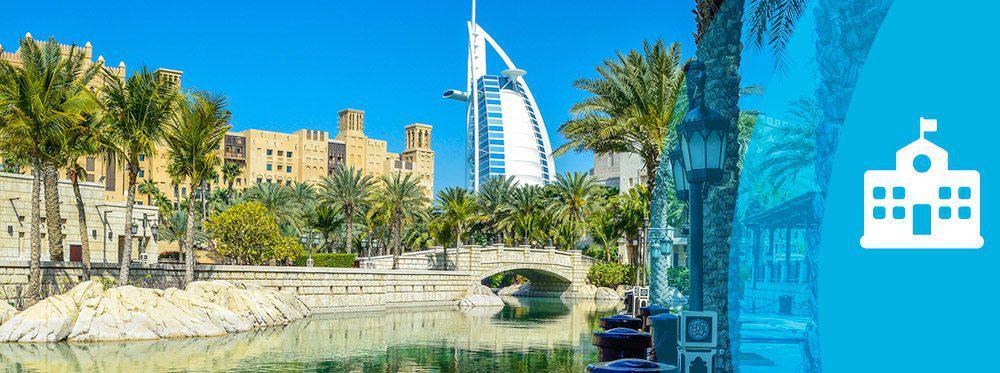 Boarding-Schools-UAE