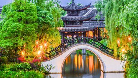 best schools in asia