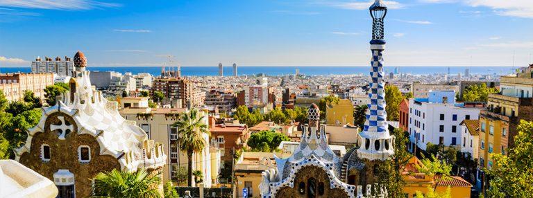 The Best International Schools in Barcelona