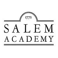 Salem-Academy-Logo