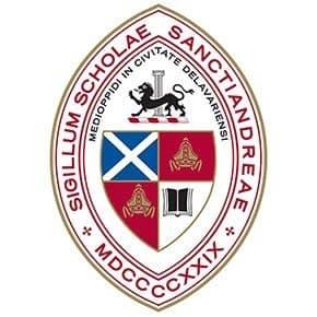 St-Andrew-s-School-Logo